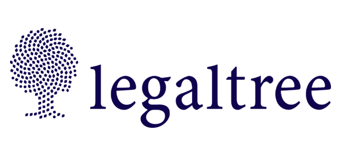 LegalTree
