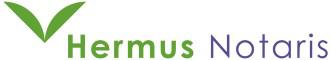 Hermus Notaris